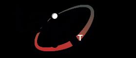 cropped-logo_tak31.png