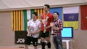 Alejandro_González_Campeón_y_mejor_marca_en_77kg.