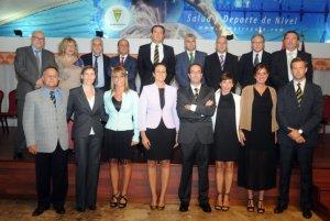 Junta Directiva (FILEminimizer)