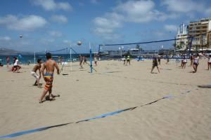 Voley playa (1)