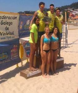 Campeones_de_España_de_Cadetes
