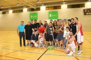 liga baloncesto (FILEminimizer)