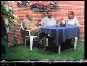 MI MEJOR AMIGO 23-04-2000 011