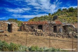 Rafael Leon Batista-Casa de Pastores Cumbre Gran Canaria Telde (FILEminimizer)