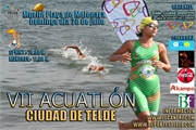 VII ACUATLON DE TELDE 2014 (FILEminimizer)(1)
