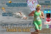 VII ACUATLON DE TELDE 2014 (FILEminimizer)(1)