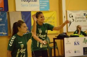 Mª Luján y Almudena Rodríguez primer entrenamiento (3) (FILEminimizer)