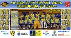 ORLA SENIOR 2013-2014 (FILEminimizer)
