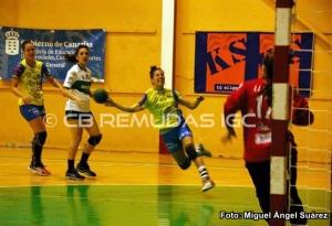 Rocasa31Elche30 (5)