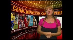 CANAL DEPORTIVO 22-09-2014 006