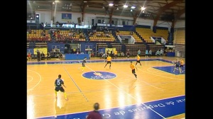 CANAL DEPORTIVO 06-10-2014 010