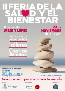CARTEL FERIA SALUD (FILEminimizer)