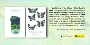 Invitación_Presentación_Libros._Gas_Editions